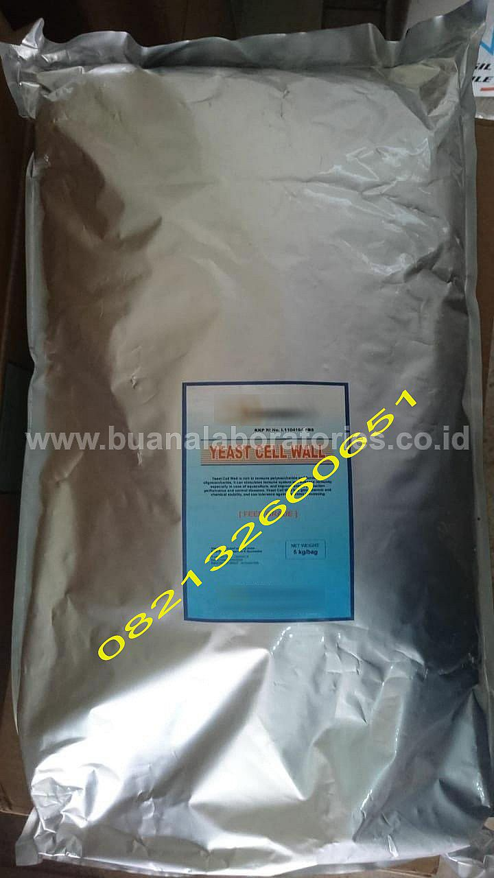 Yeast Cell Wall Powder